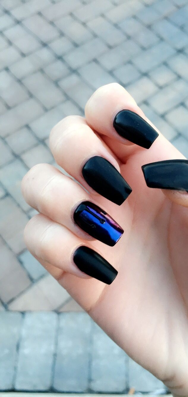 280 best Nail Paint images on Pinterest | Cute nails, Nail design ...