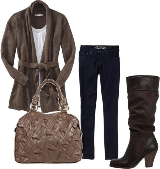 Polyvore Casual Outfits   polyvore outfits / Casual Outfit byannekesguidetostyle on Polyvore