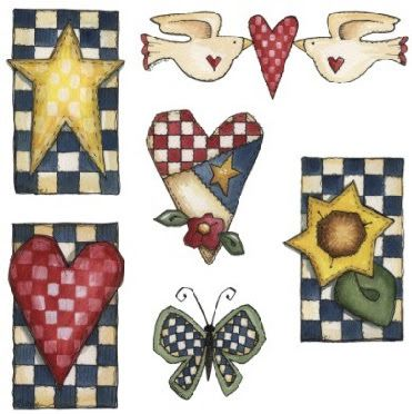 country #clipart