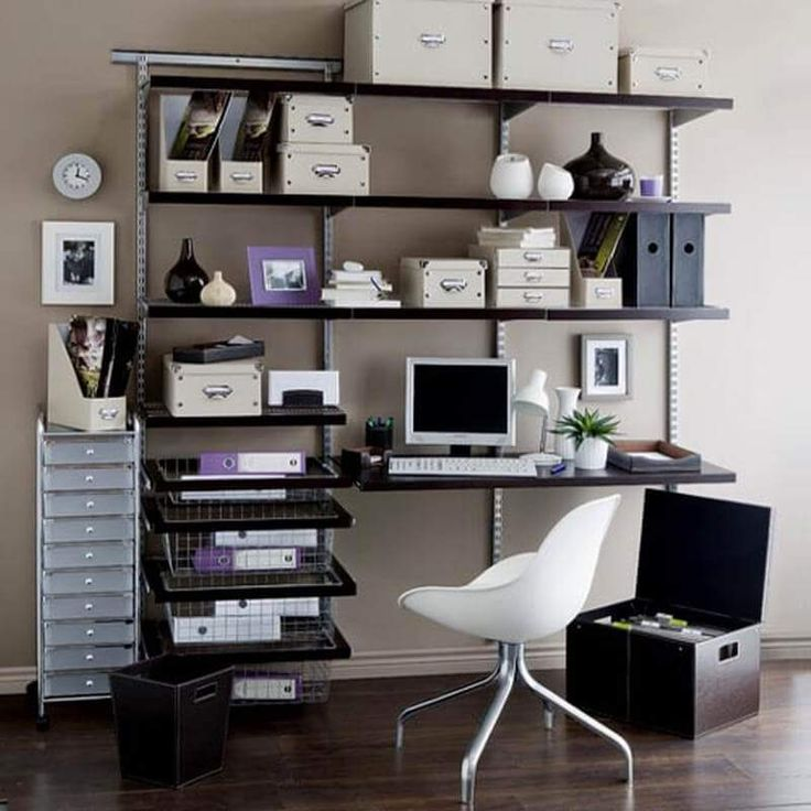 alluring modern home office desks style excellent home office ideas ikea mesmerizing accessories tone furniture home office design nice home