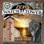 Jehovah's Witness Beliefs