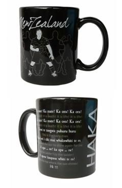 New Zealand Rugby Haka Coffee Mug http://www.shopenzed.com/new-zealand-rugby-haka-coffee-mug-xidp256141.html