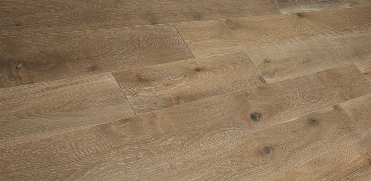 Shanghai Sunrise E08015 Cosmopolitan Engineered Hardwood White Oak