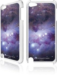 skinit galaxy orion nebula - photo #29