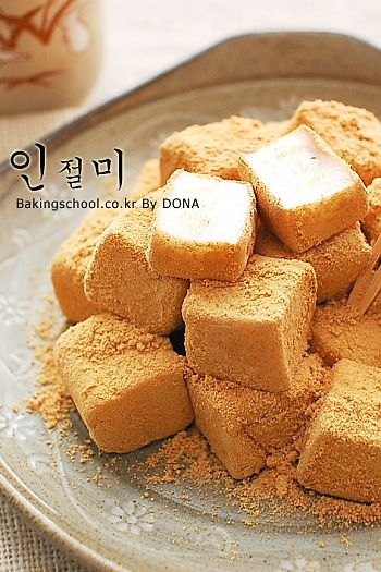 385 best food best food korean food images on pinterest bakingschool korean dessertkorean food recipesseoulrecipe recipebookculturepatisserieice creamtraditional forumfinder Image collections