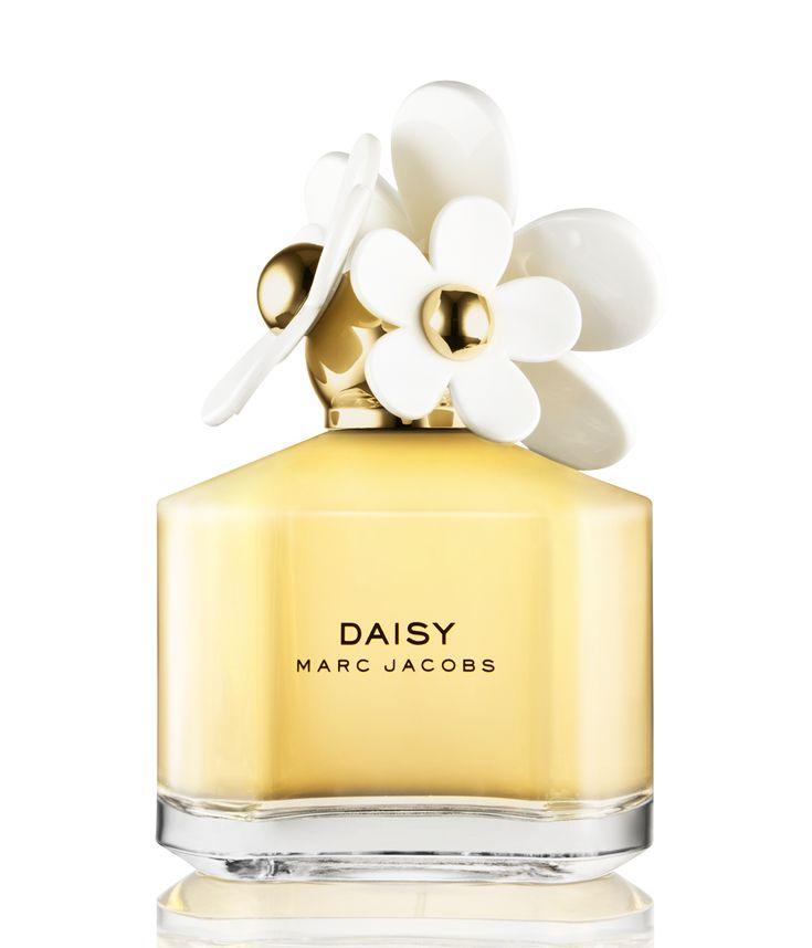 Marc Jacobs Daisy Eau de Toilette bei Flaconi ✓ Gratis-Versand in 1-2 Tagen ✓ 2 Gratisproben ✓ Kauf auf Rechnung | Jetzt Daisy Parfum kaufen!