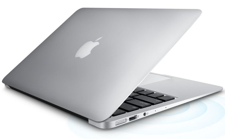 Macbook Air 2016, iPad Air 3 Release Date on March 2016? iPhone 7 Mini Also Included? - http://www.australianetworknews.com/macbook-air-2016-ipad-air-3-release-date-march-2016-iphone-7-mini-also-included/