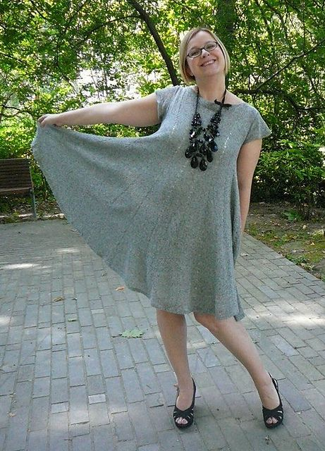 Ravelry: Project Gallery for Ojella pattern by Valentina Cosciani
