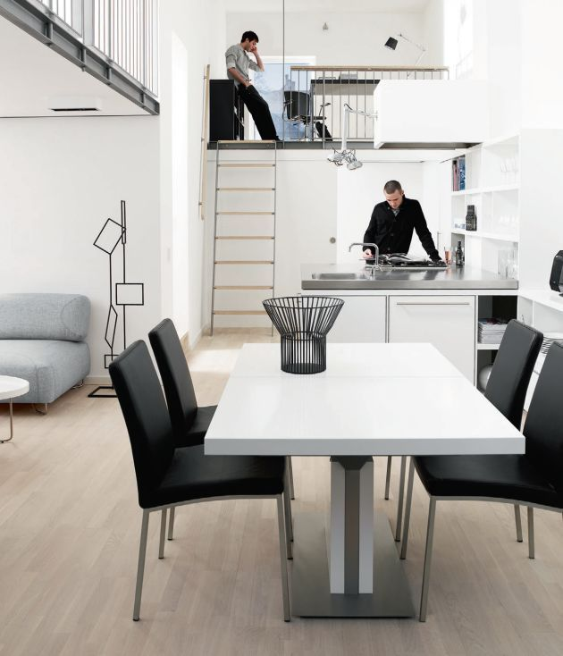54 best BoConcept Dining Room Ideas images on Pinterest Dining