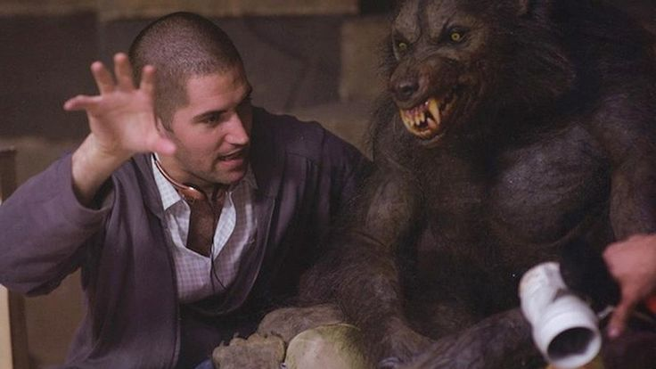 CABIN IN THE WOODS Director Drew Goddard Is Set to Helm BAD TIMES AT THE EL ROYALE — GeekTyrant