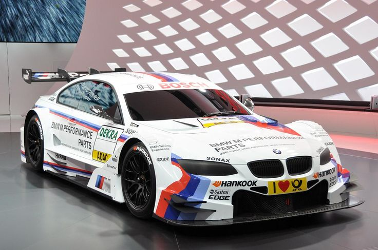 Repin this BMW M3 DTM then go to The Top 20 Retirement Calculators You Need to Try  http://buildingabrandonline.com/tomhandy/top-20-retirement-calculators-you-need-to-try/