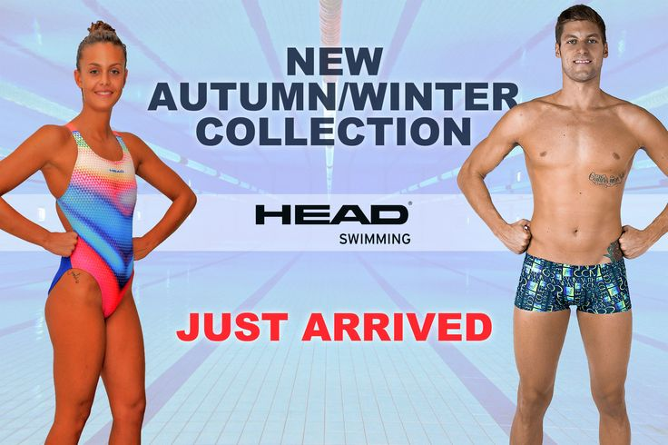 New Colourful Autumn/Winter 2015 HEAD Collection just arrived at ProSwimwear !  http://www.proswimwear.co.uk/brands/head/new-head-swimwear-collection.html?limit=60  #colorful #new #collection #swimming #headswimming #swimwear #proswimwear