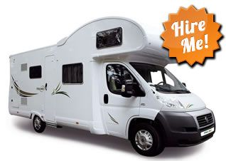 Our hire fleet has a variety of Motor home Rental, Motor home Hire or VW Camper Hire and from popular T5 Campervan Rental to a luxury Camper Holidays hire.