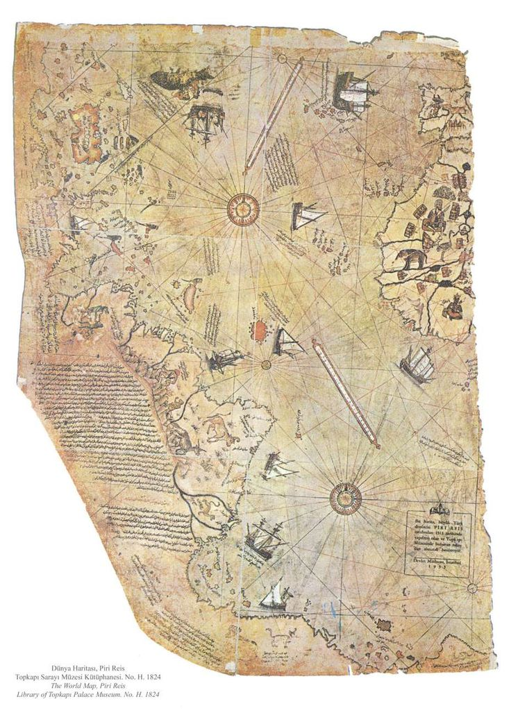 106 best MAPAS ANTIGUOS images on Pinterest Old maps, Worldmap and - new world map blank wikipedia