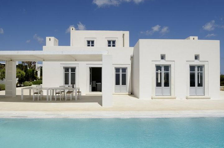 The White House Greece Travel Pinterest White Houses House And Architecture