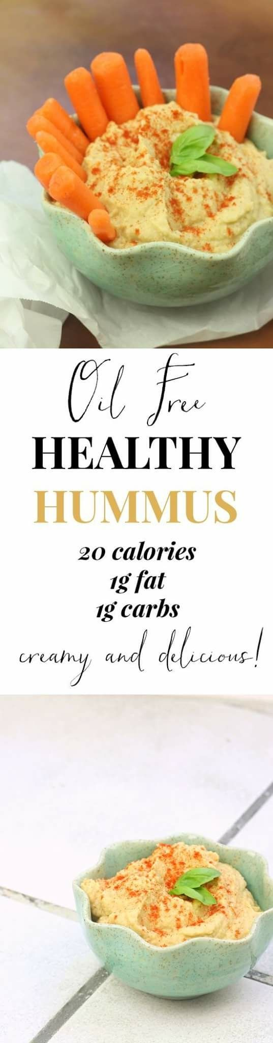 Things are happening! Let's eat some hummus and talk about it. First off, this hummus is perfection. I know because I had 9 fabulous taste testers who said so. (NINE. And there are 19 chefs total i…