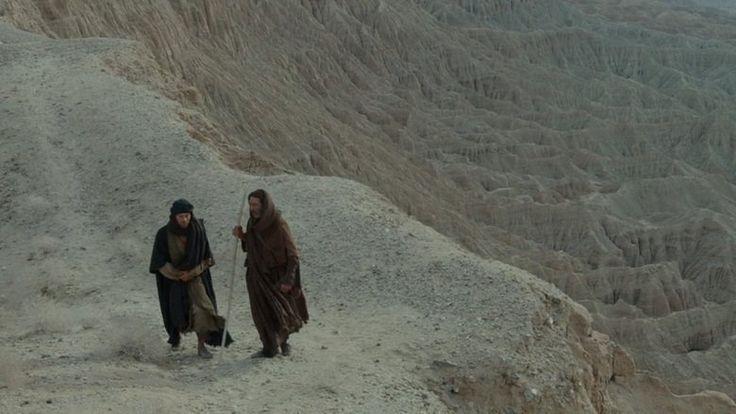 Last Days in the Desert 2015 Online Subtitrat Film 720p WEB-DL. Ultimele zile în deșert - Last Days in the Desert 2015 Online, Filmul…