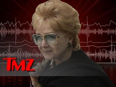 Debbie Reynolds 911 Call -- Panic at Todd Fisher's Home | TMZ -  http://www.trendingviralhub.com/debbie-reynolds-911-call-panic-at-todd-fishers-home-tmz/ -  - Trending + Viral Hub