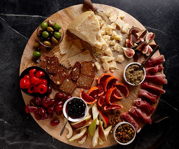 I just entered to win an Ultimate Holiday antipasto platter with Fine Cooking #granapadano #prosciuttodiparma http://gvwy.io/gricmfw #win