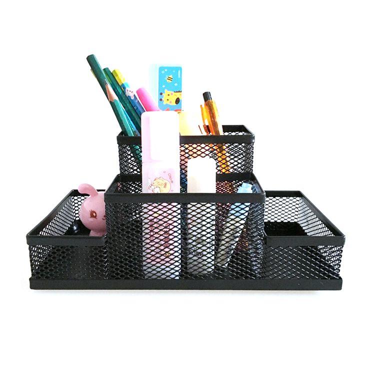 les 25 meilleures id es de la cat gorie organisateur stylo sur pinterest rangement de. Black Bedroom Furniture Sets. Home Design Ideas