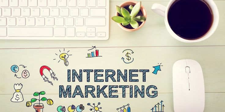 Why Is Internet Marketing So Important In Today's World? Internet marketing has been gaining importance worldwide as it helps to reach customers globally by cutting down costs and labour; thus increasing revenue. #InternetMarketingCompany #DigitalMarketing #BSS Read More @: https://goo.gl/4h8KT2