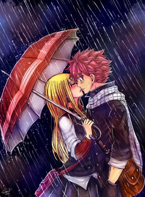 Don't worry, it's not a story about Natsu and Lucy buying lemons. Tru… #fanfiction Fanfiction #amreading #books #wattpad