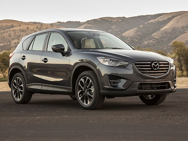 3425 best froad SUVs images on Pinterest