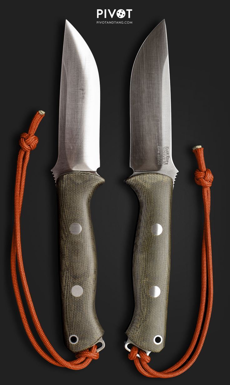best Ножи images on pinterest knifes knives and knife making