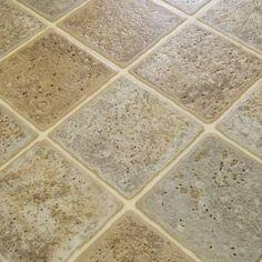 25 best ideas about linoleum cleaner on pinterest linoleum floor cleaning clean linoleum. Black Bedroom Furniture Sets. Home Design Ideas