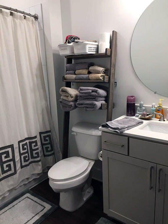Fantastic bathroom cabinet door storage only in indoneso design