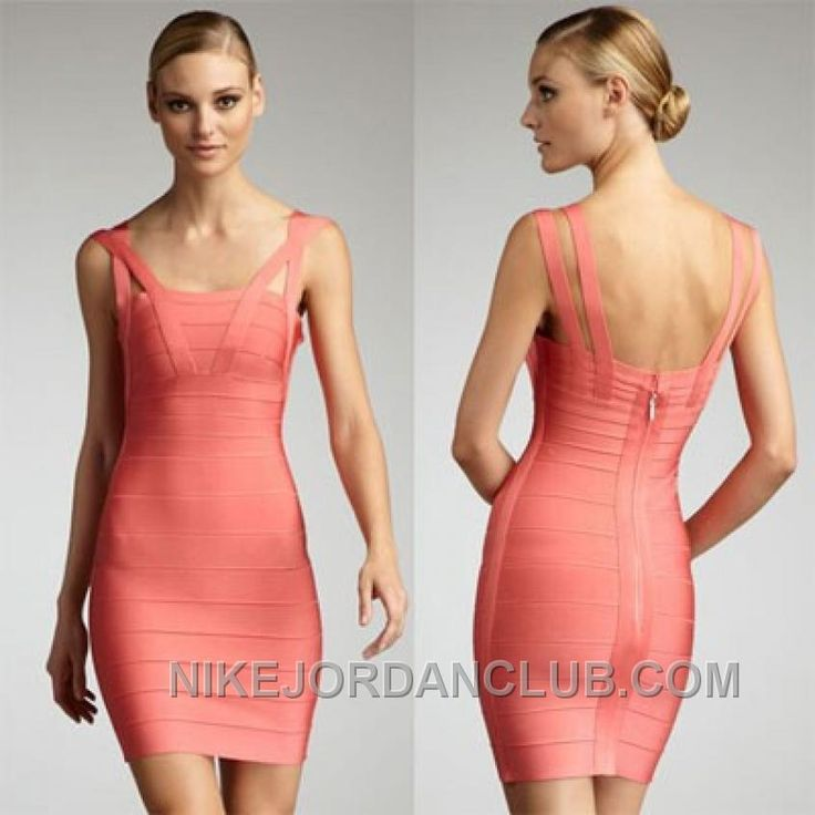 http://www.nikejordanclub.com/herve-leger-zinnia-dual-straps-pink-bandage-dress-sdr245-top-deals.html HERVE LEGER ZINNIA DUAL STRAPS PINK BANDAGE DRESS SDR245 TOP DEALS Only $117.00 , Free Shipping!