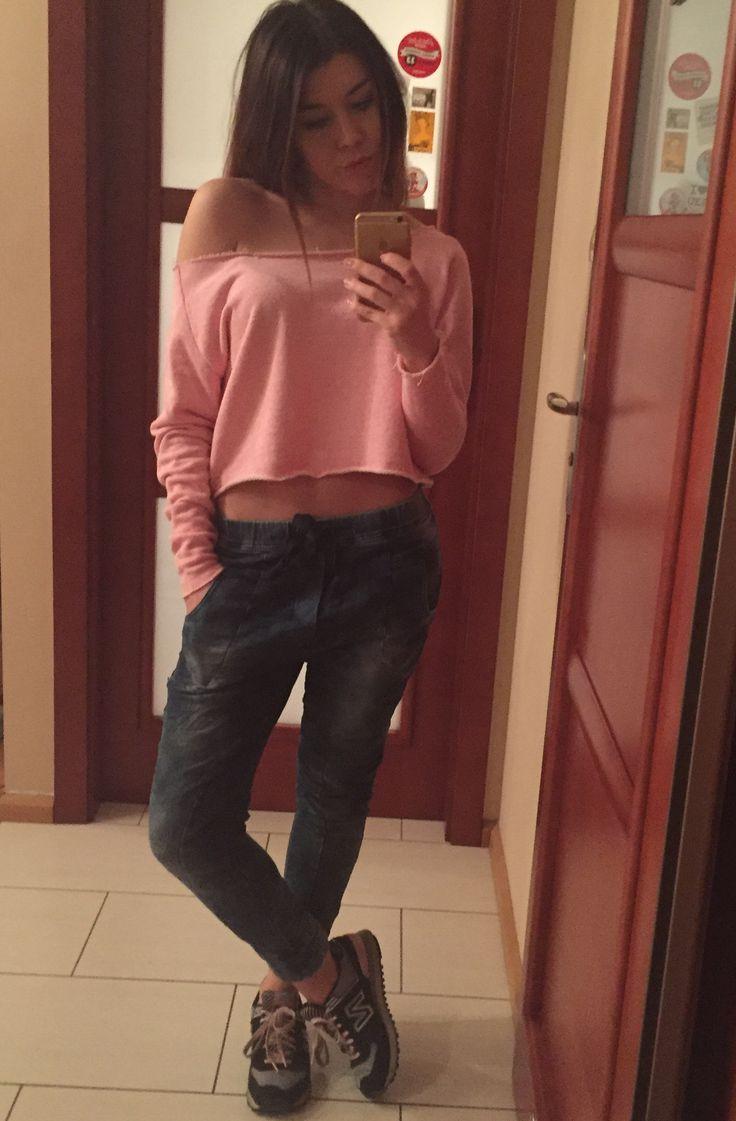jogger pants jogger jeans jogger trousers denimbox jeans inspiration