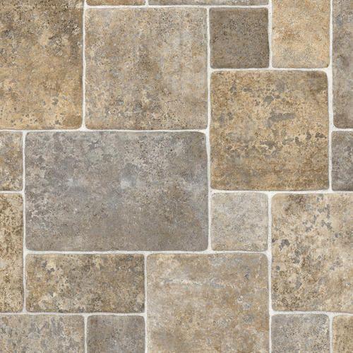 Bathroom Floor Tile Menards : Images about bathroom floors on vinyls