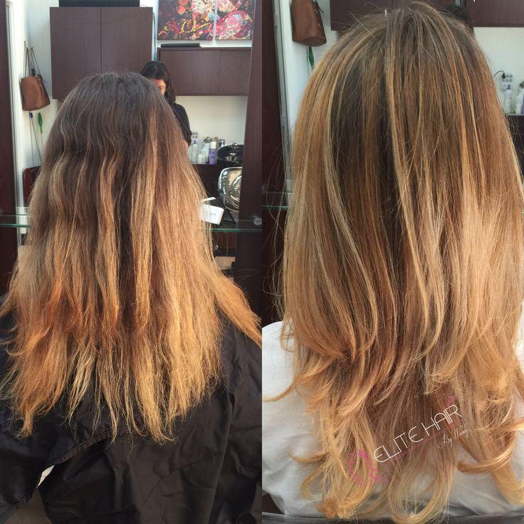 #hairstylist #coralgables #miamihairsalon #miamicolorist #miamihairstylist #bayalage  #brickell #balharbour  #ombre #miamistylist #coconutgrove #olaplex #hairpainting #miamiombre #elitehairbywendy  #sombre #hairporn  #hair  #flamboyage #hairstyle #haircolor #haircut #miamibayalage #hairfashion #elitehairselfie #miamihaircolorist..