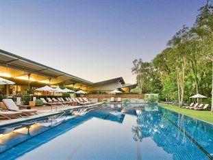Byron at Byron Resort  http://beachbumholidays.com.au/destinations/luxury/byron-at-byron-resort/