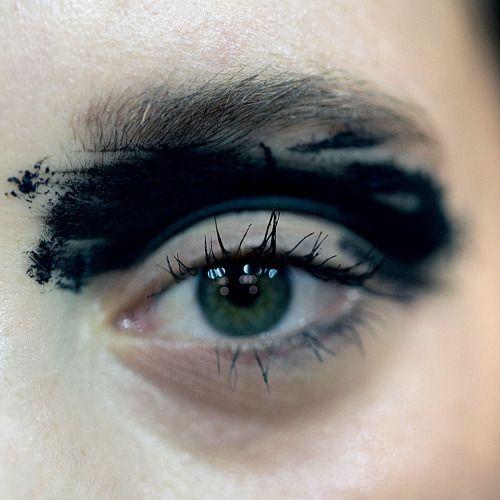 malafacha 2015 makeup by mac - Google Search
