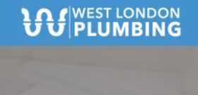 http://www.westlondon-plumbing.co.uk/      West London Plumbing. Boiler installers & Plumbers in London                At West London Plumbing Ltd, we've been providing a first class service with our expert and fully qualified boiler engineers and plumbers in West London for over a decade. Customers return to us time after time because we provide an honest, professional and reliable plumbing service in London.