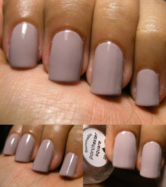 139 best Nails Inc images on Pinterest | Nails inc, Swatch and Gel ...
