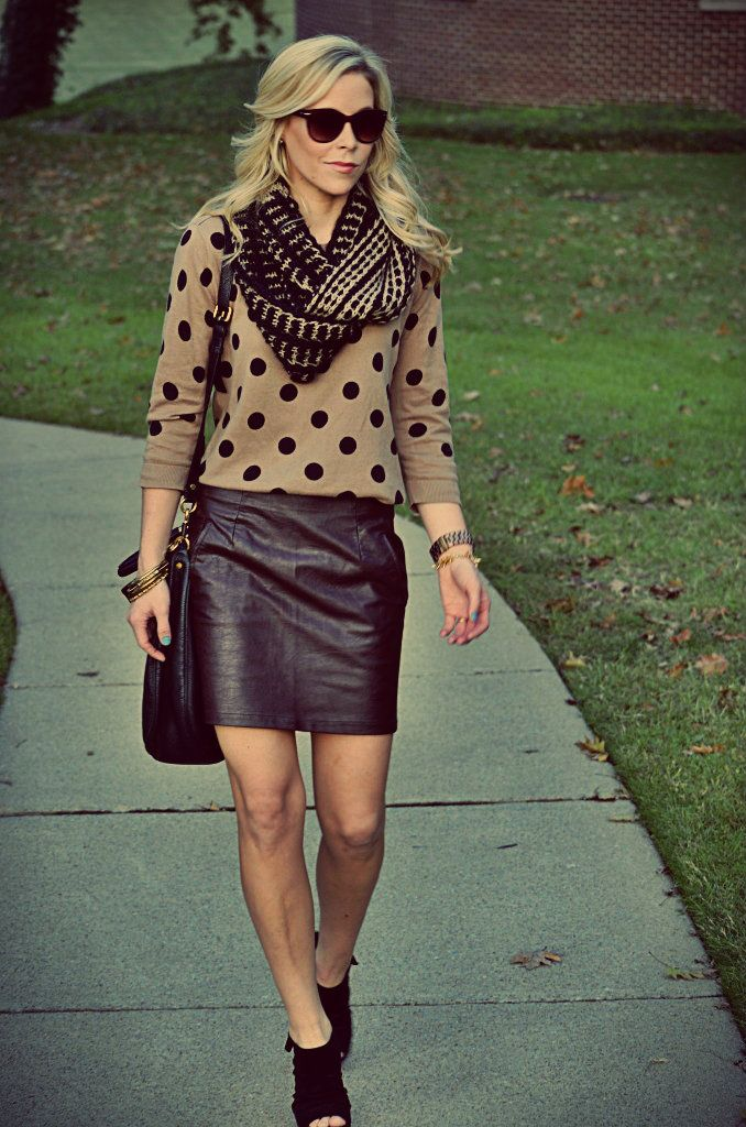 Happily Grey :: awesome fashion blog I just stumbled upon.  @Kacey Jane you will love her!