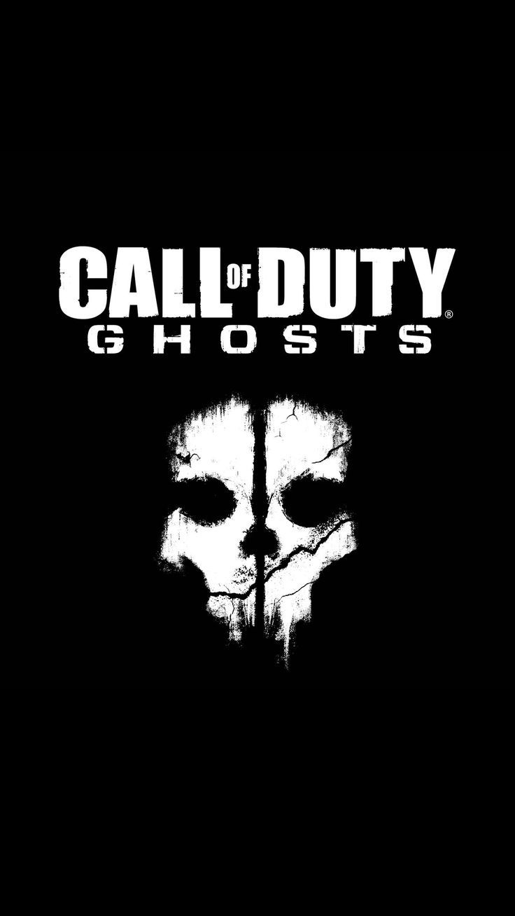 Call Of Duty Ghosts Htc One Wallpaper Best Htc One Wallpapers 4k