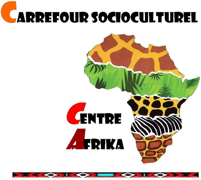 Le printemps dans votre assiette   Intégration Nutrition  Atelier culinaire organisé par le Centre Afrika et Intégration nutrition. Venez bien manger, partager et apprendre avec Marianne Lefebvre, nutritionniste spécialisée en nutrition internationale.