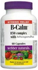 B-Calm (anti stres)
