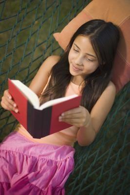 Cómo utilizar Los clubes de lectura como una estrategia de lectura en la escuela primaria  | eHow en Español