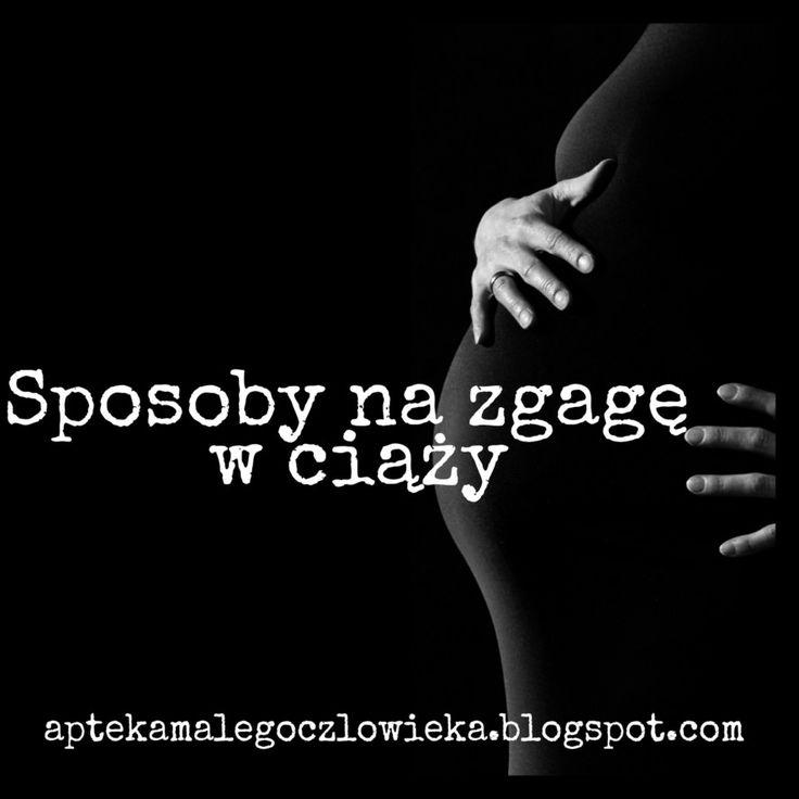 #aptekamalegoczlowieka #pregnancy #womenhealth #reflux