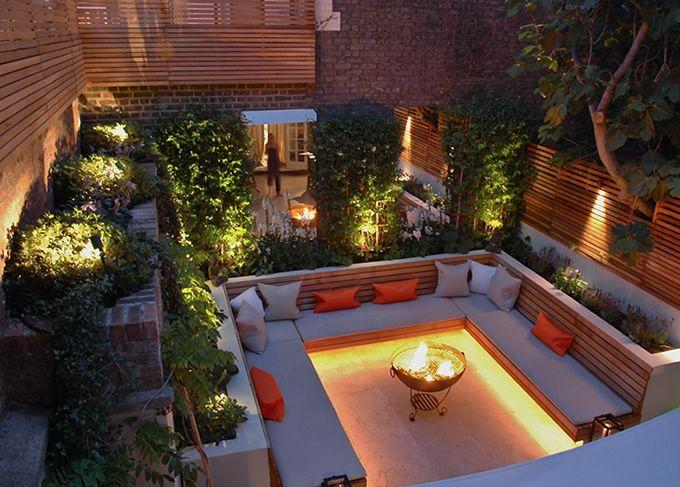 Light house designs interior and exterior designer london