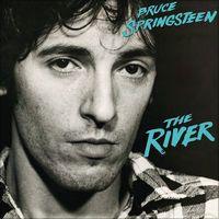 Shazamを使ってブルース・スプリングスティーンのハングリー・ハートを発見しました https://shz.am/t221007 ブルース・スプリングスティーン「The River」