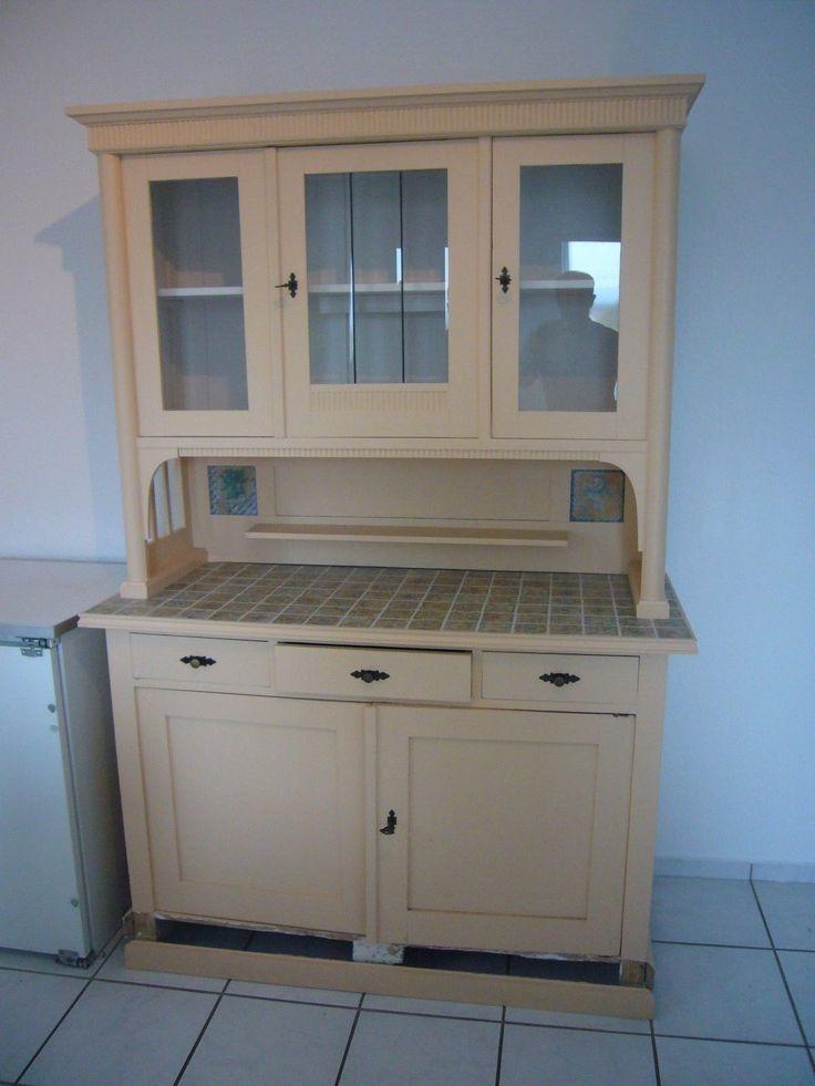 3430 best Küche und Esszimmer images on Pinterest Dream kitchens - kommode für küche
