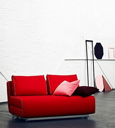 17 best images about softline on pinterest bingo chairs and carmen dell 39 orefice - Zachte pouf ...