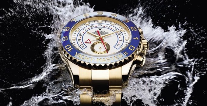 Do you have a limited-edition Swiss timepiece to sell? Are you looking for a…