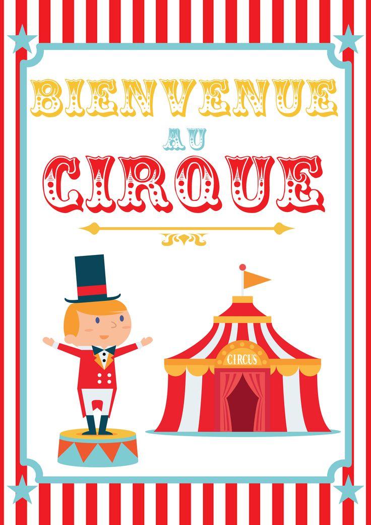251 best cirque images on pinterest carnivals preschool. Black Bedroom Furniture Sets. Home Design Ideas